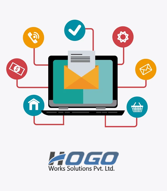 About us,website development&app development company,hogoworld