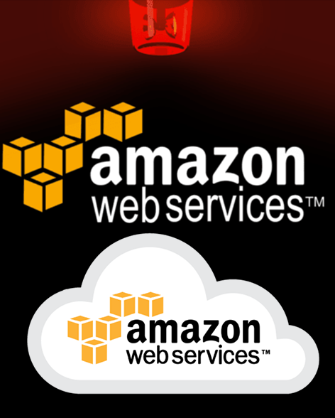 amazone-web-services,hogoworld