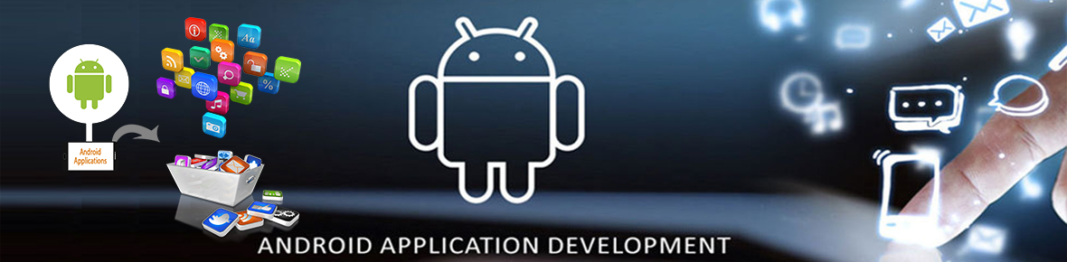 Mobile App development company,india,Android app development