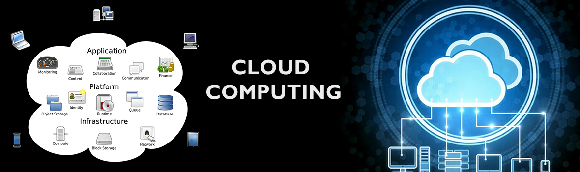 cloud_computing,hogoworld