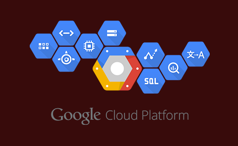 google-cloud-plateform,hogoworld